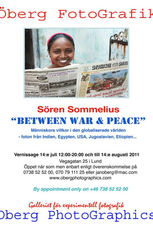 Poster-sommelius-fb