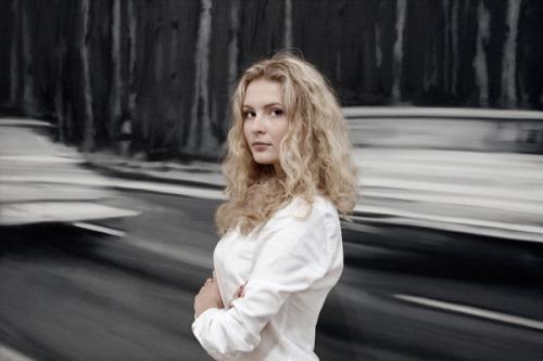 Natalia20-gerhard-richter_cp_copy