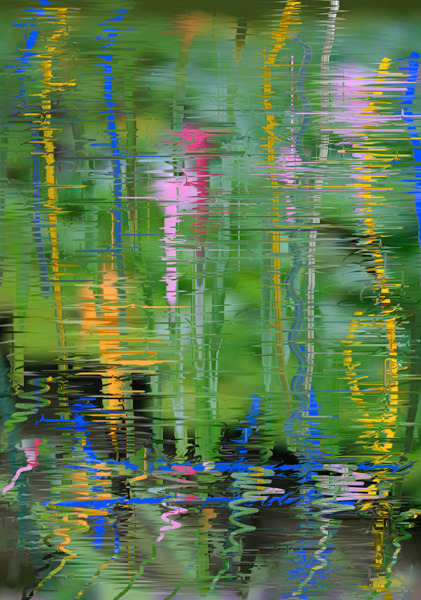 Waterlilies1cp