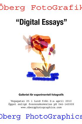 digitalessayspostera3_280
