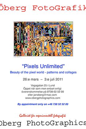 pixelsunlimitedposter_280