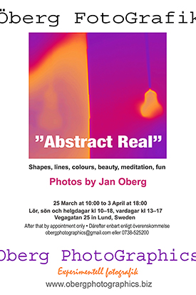 poster-abstractreal-275