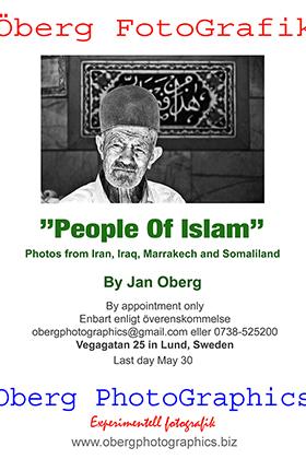 poster-peopleofislameng_280