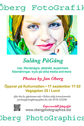 poster-salangpagang2016_a3_72_275