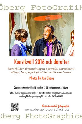 poster_konstkva%cc%88ll2016_a3_280