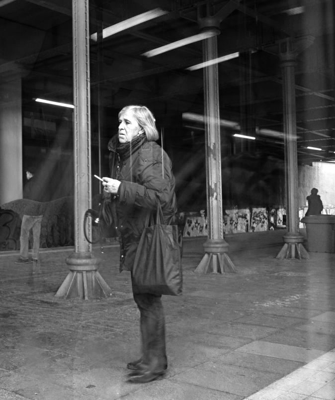 ThreeOnStation_Berlin