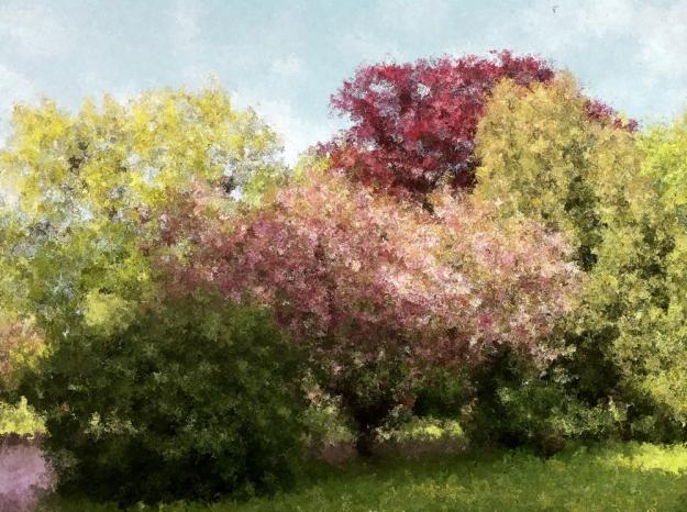 Paint-Landscape_PhSh