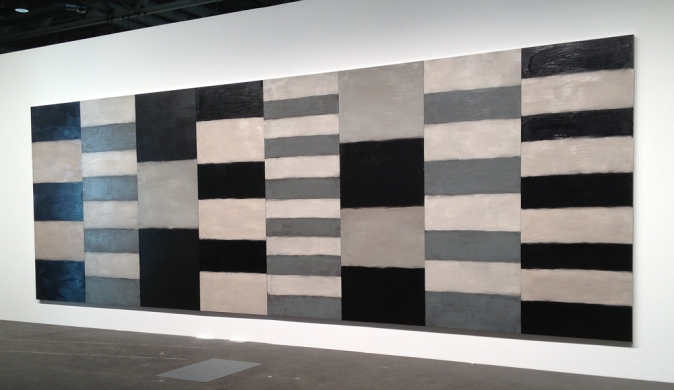 SeanScully