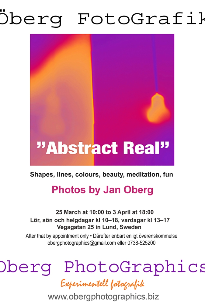 Poster-AbstractReal-A3+_PhSh