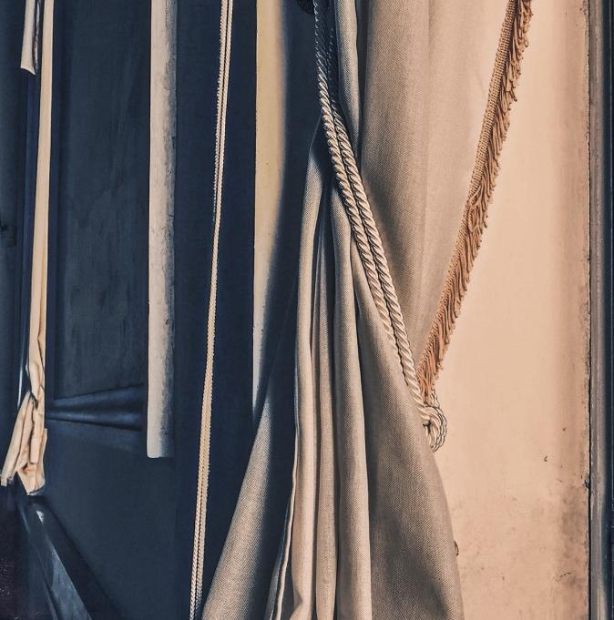 Curtain_PhSh