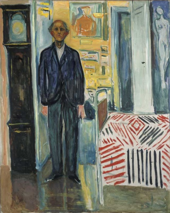 edvard-munch-self-clockportrait-_0