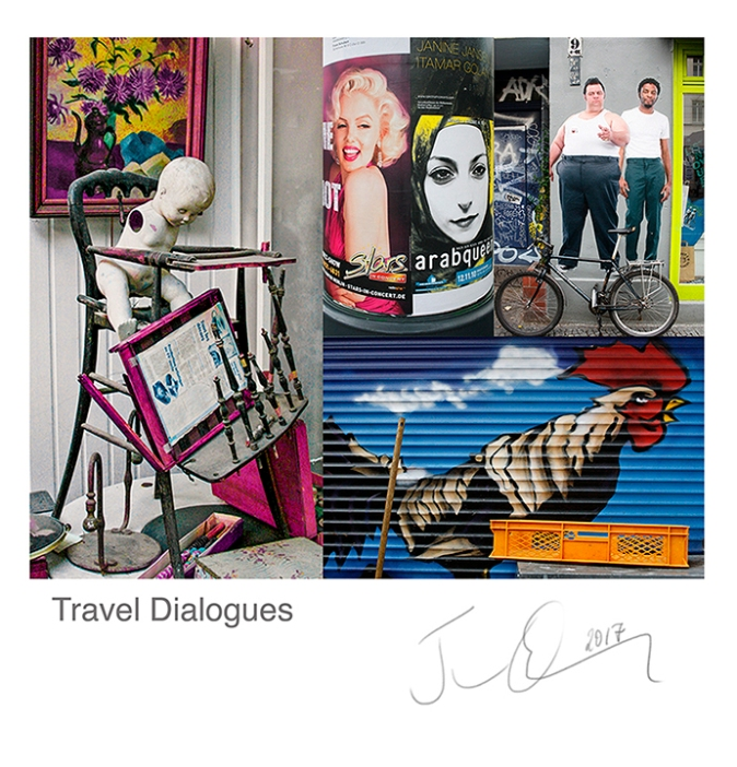 TravelDialogues_Insta