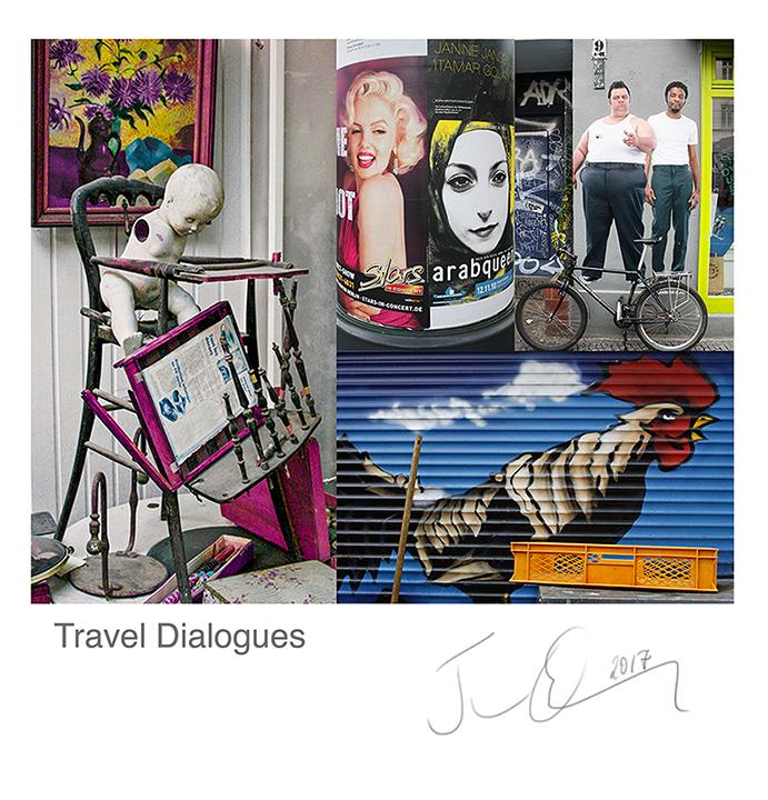 TravelDialogues_Insta